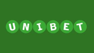 Unibet.dk