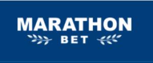 Marathonbet