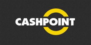 Cashpoint.dk